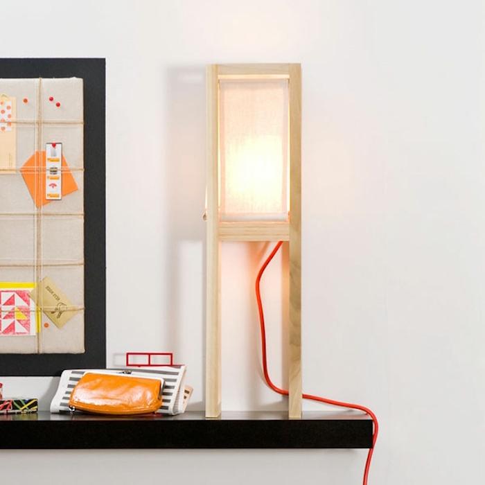 diy-lamp-ideas21