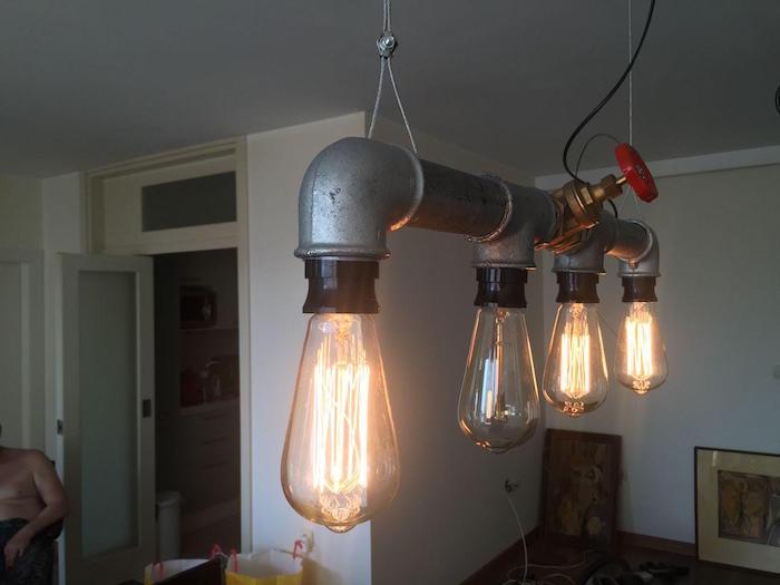 diy-lamp-ideas24