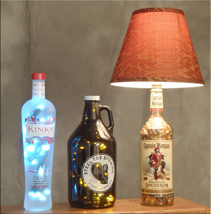 diy-lamp-ideas25