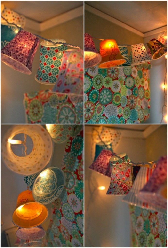 diy-lamp-ideas27