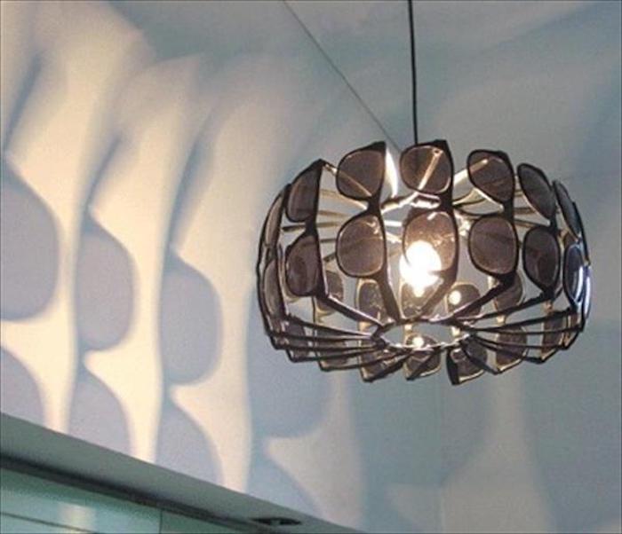 diy-lamp-ideas29