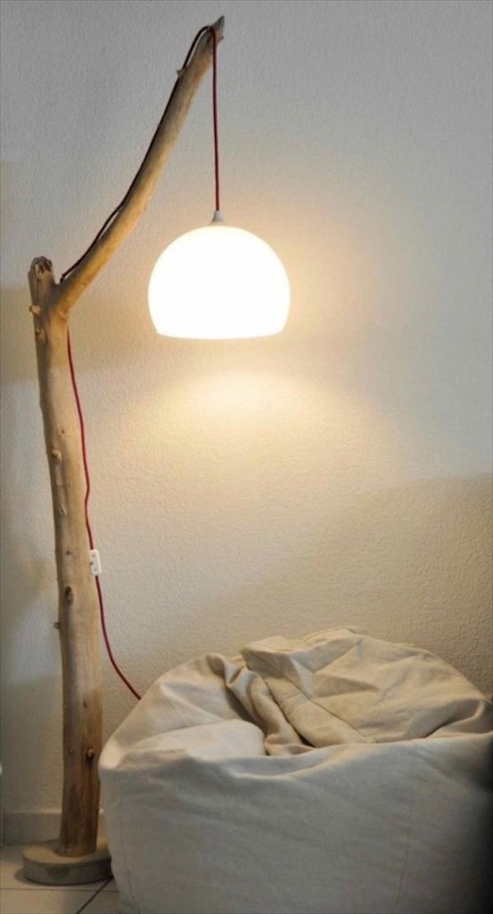 diy-lamp-ideas30