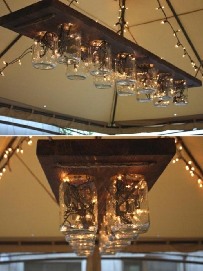 diy-lamp-ideas31