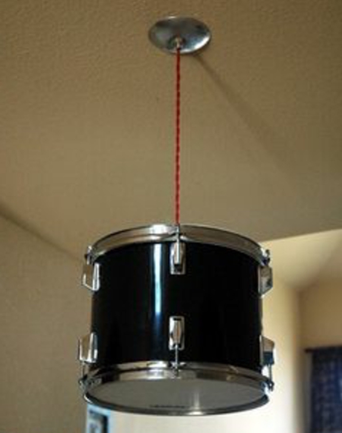 diy-lamp-ideas32
