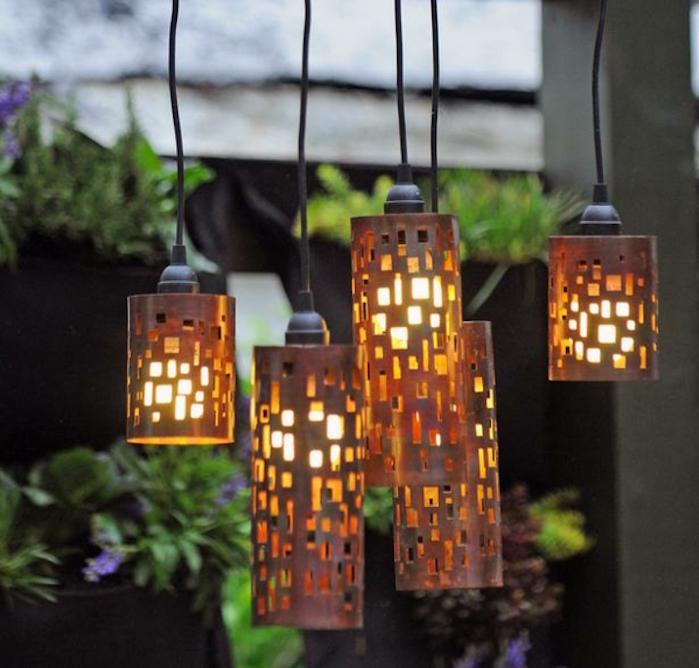 diy-lamp-ideas33
