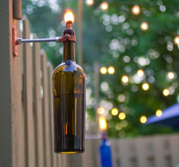 diy-lamp-ideas34