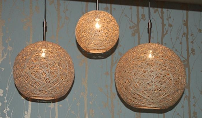 diy-lamp-ideas36
