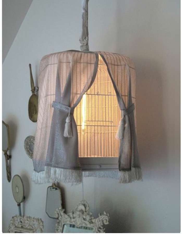diy-lamp-ideas38