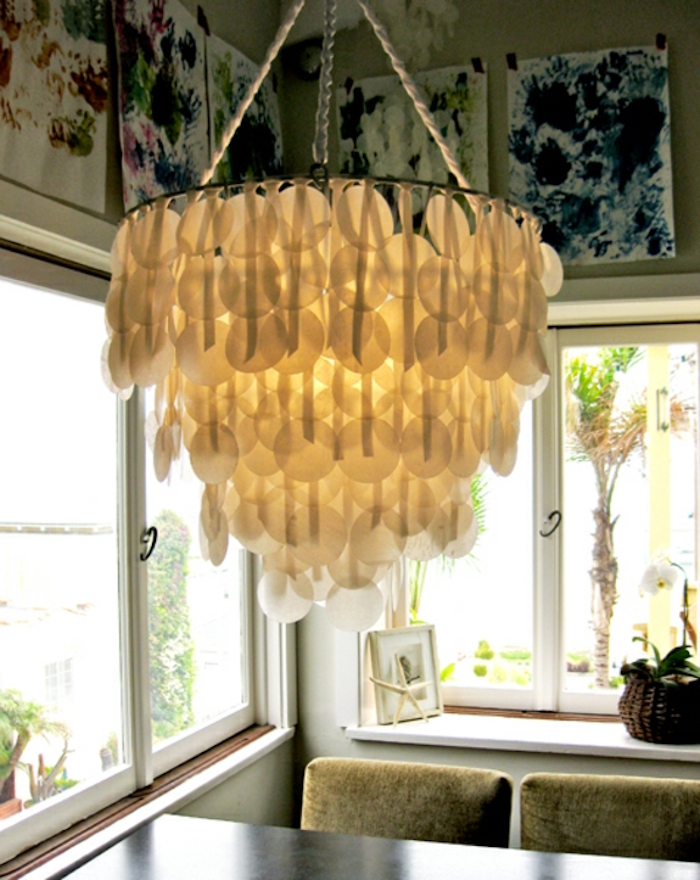 diy-lamp-ideas39