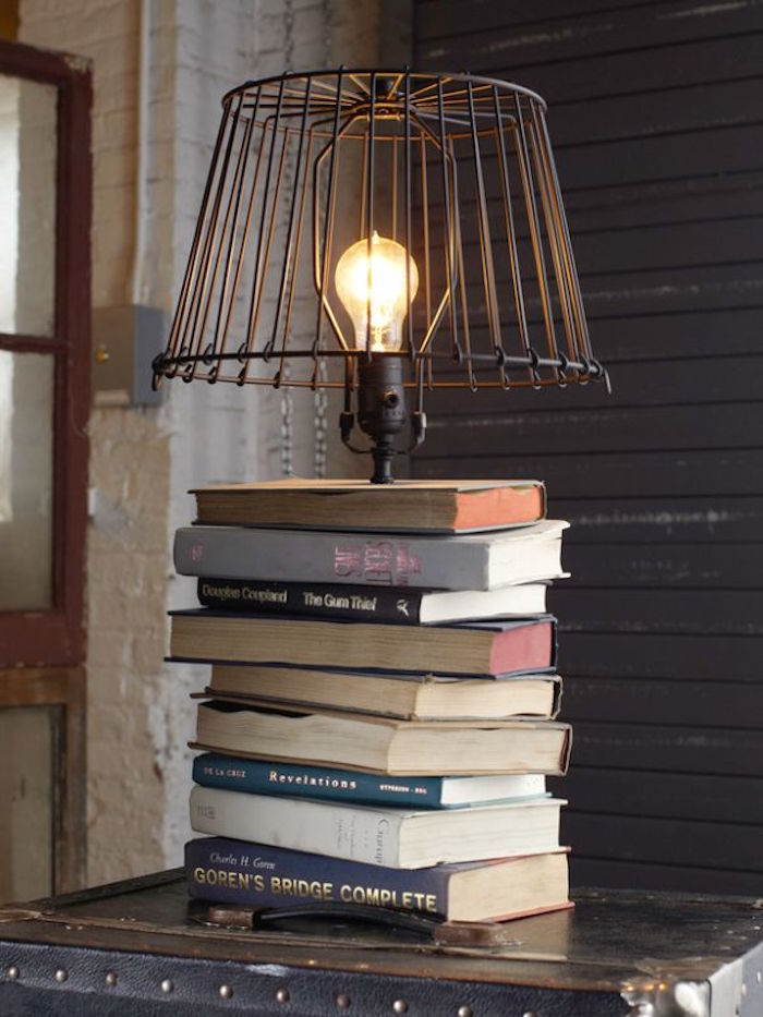 diy-lamp-ideas4