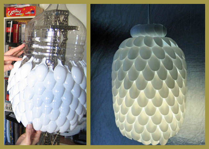 diy-lamp-ideas41