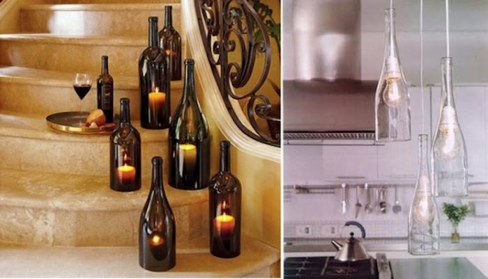 diy-lamp-ideas43