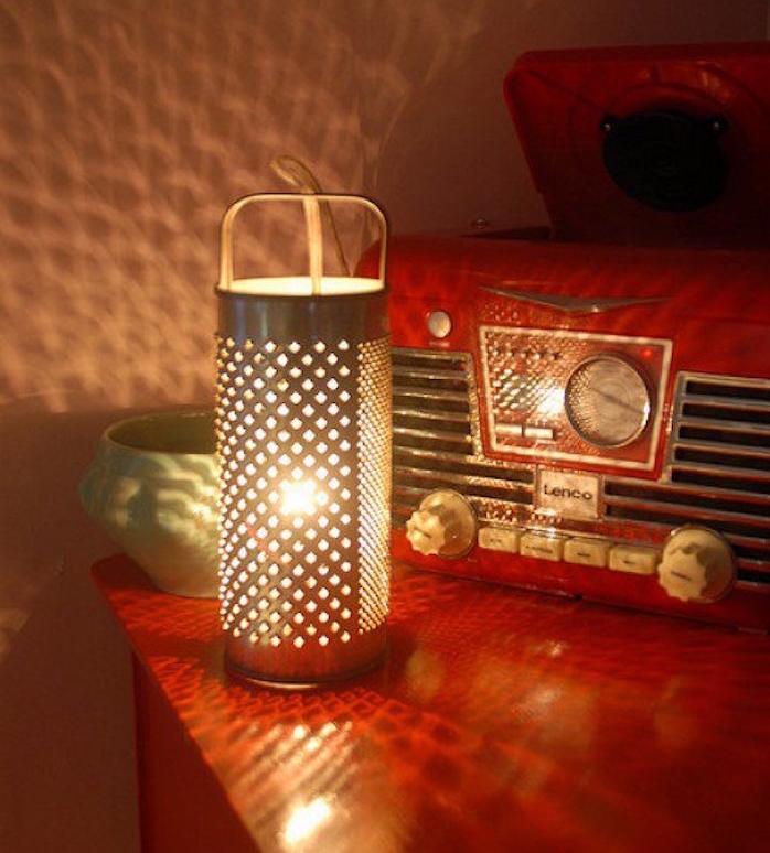 diy-lamp-ideas44