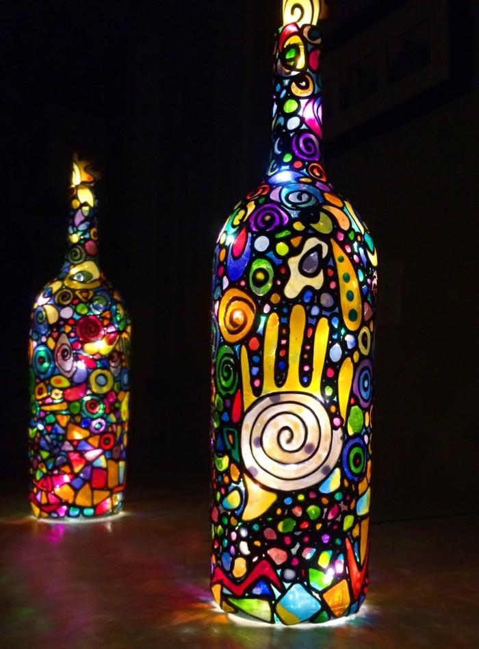 diy-lamp-ideas45