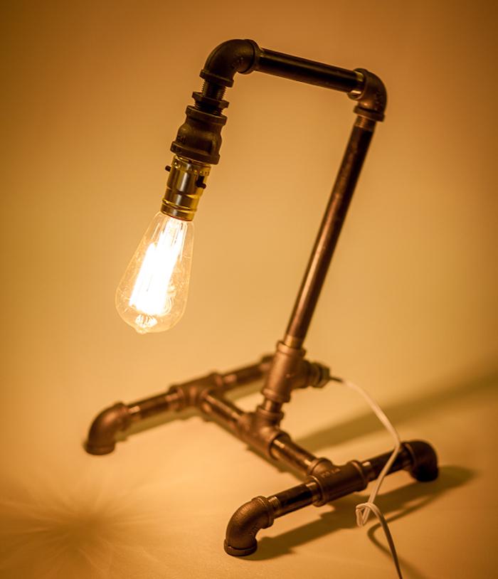 diy-lamp-ideas5