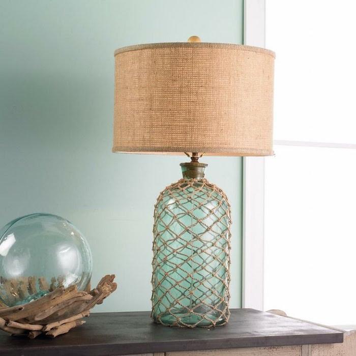 diy-lamp-ideas6