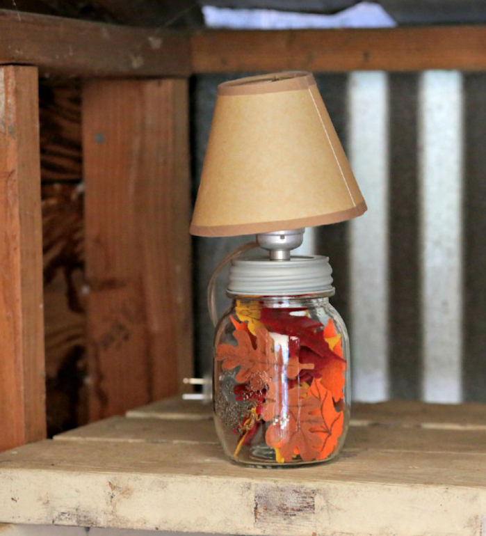 diy-lamp-ideas7