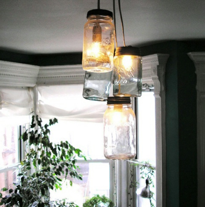 diy-lamp-ideas9