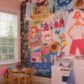 childrens-room-wall-decoration-with-pictures5