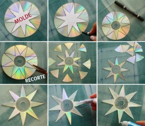 christmas-crafts-with-cd4
