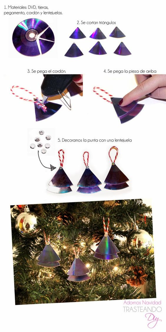 christmas-crafts-with-cd5