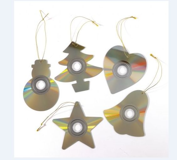 christmas-crafts-with-cd7