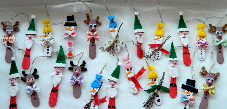 christmas-decorations-for-adults13