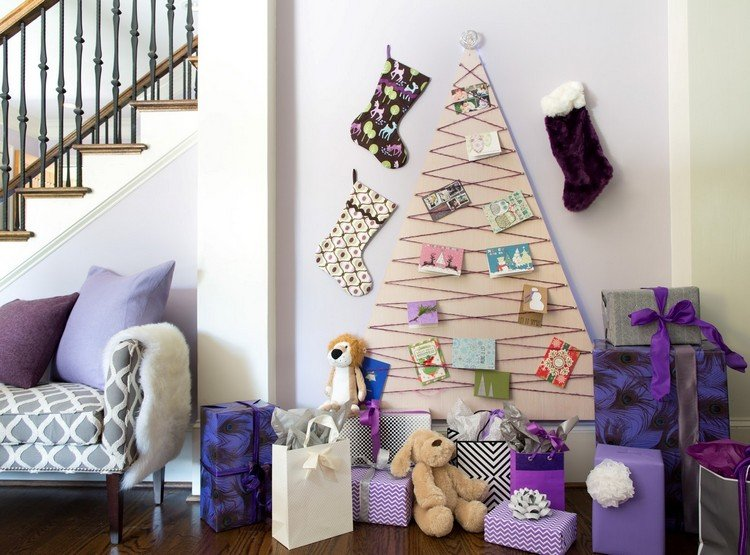 christmas-decorations-for-adults2