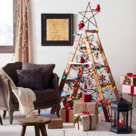 christmas-decorations-for-adults3