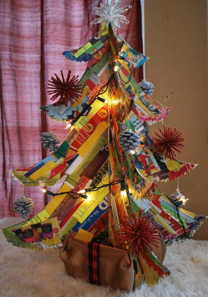 christmas-decorations-for-adults5