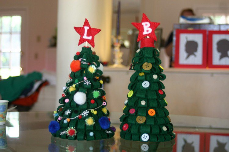 christmas-decorations-for-adults6