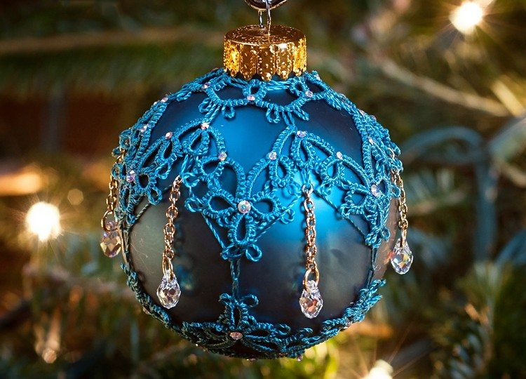 christmas-decorations-for-adults8