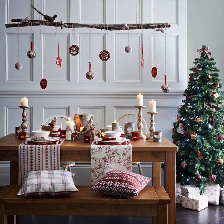 christmas-decorations-for-adults9