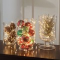 christmas-decorations1
