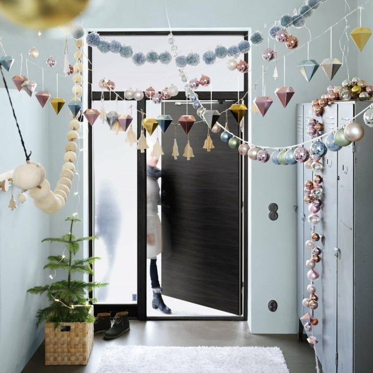 christmas-house-entrance-decoration-ideas-19