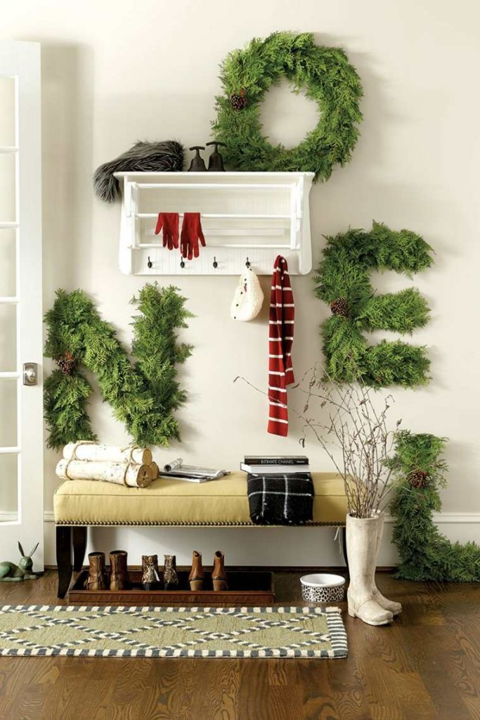 christmas-house-entrance-decoration-ideas-2