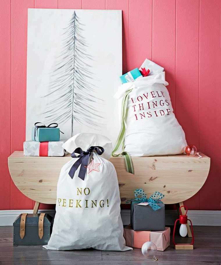 christmas-house-entrance-decoration-ideas-21