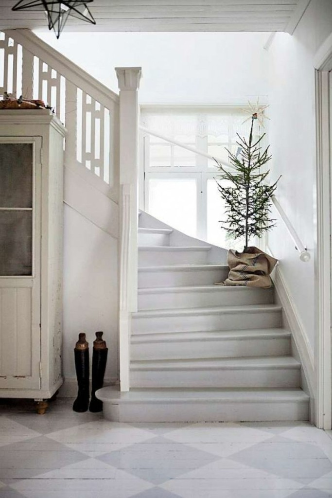 christmas-house-entrance-decoration-ideas-27