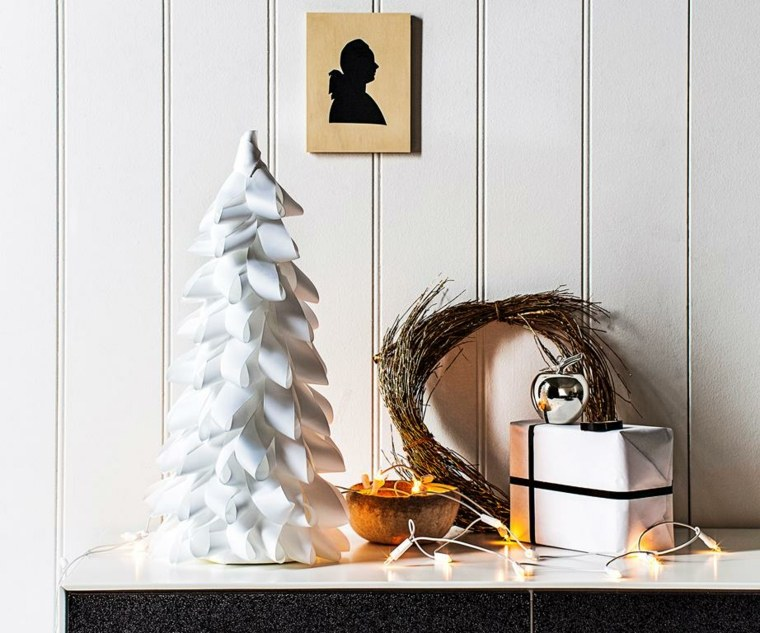 christmas-house-entrance-decoration-ideas-29