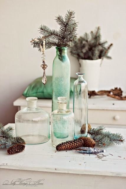 christmas-ideas-with-natural-materials13