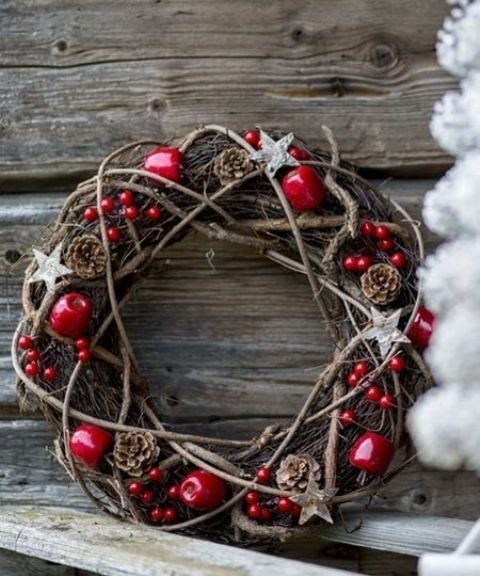 christmas-ideas-with-natural-materials14