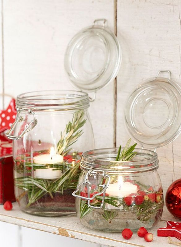 christmas-ideas-with-natural-materials21