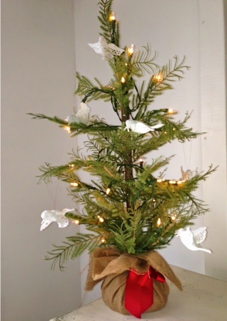 christmas-ideas-with-natural-materials34