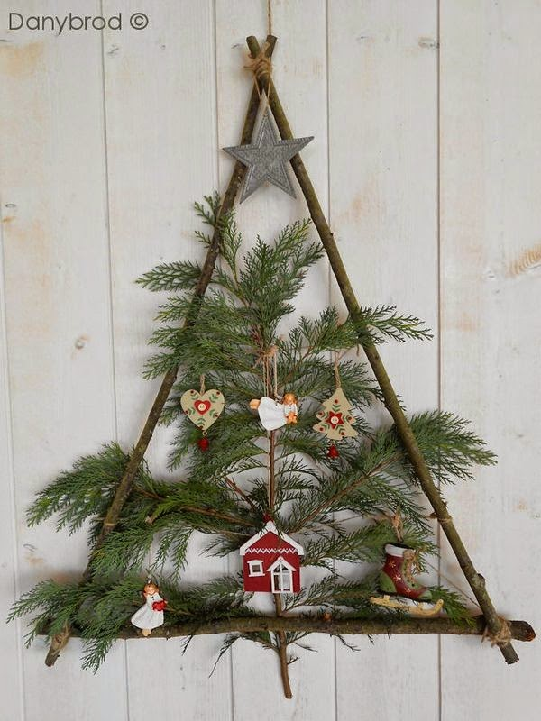 christmas-ideas-with-natural-materials38