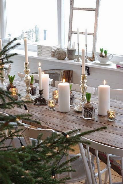 christmas-ideas-with-natural-materials41
