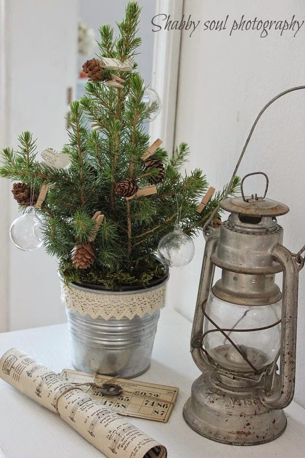 christmas-ideas-with-natural-materials42