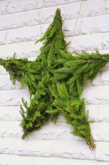 christmas-ideas-with-natural-materials43