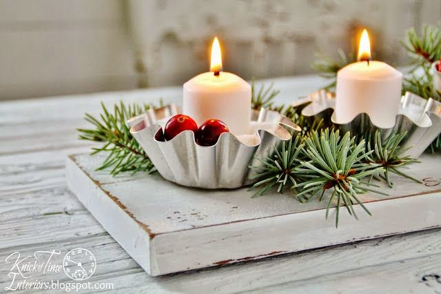 christmas-ideas-with-natural-materials44