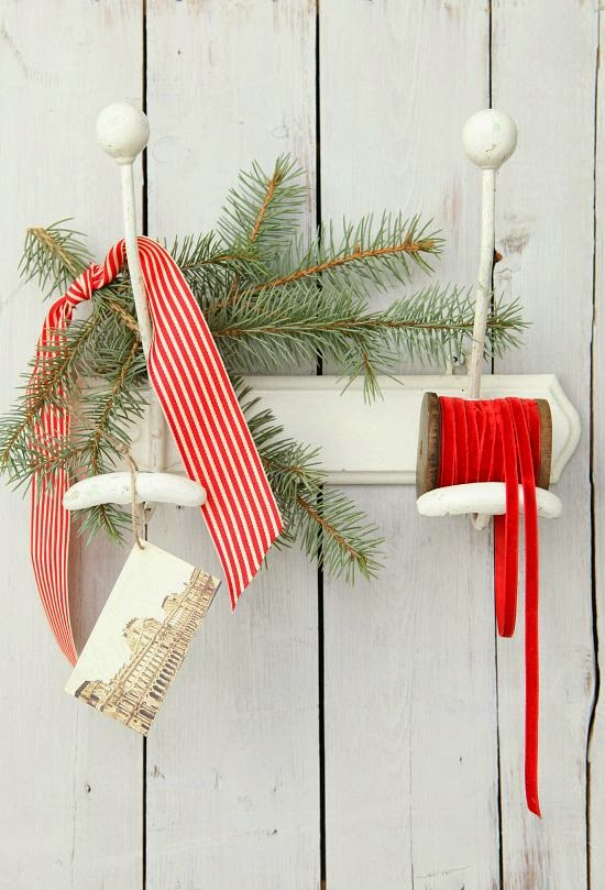 christmas-ideas-with-natural-materials47
