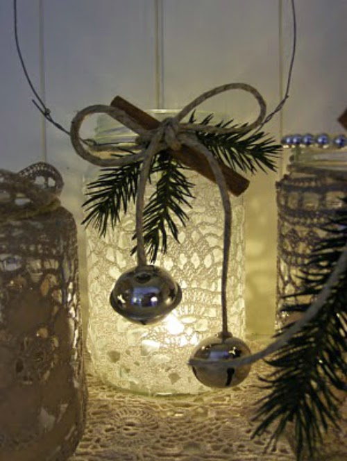 christmas-ideas-with-natural-materials52